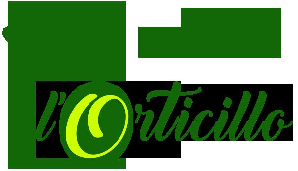 l'Orticillo